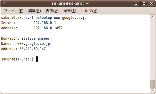 nslookup-02.png