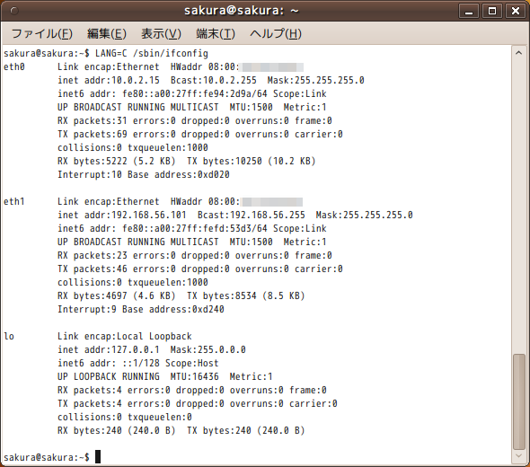 ifconfig-02.png