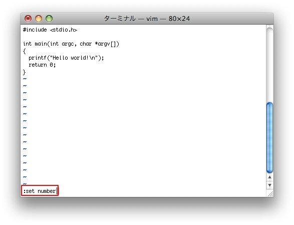 vi-set_number01.jpg