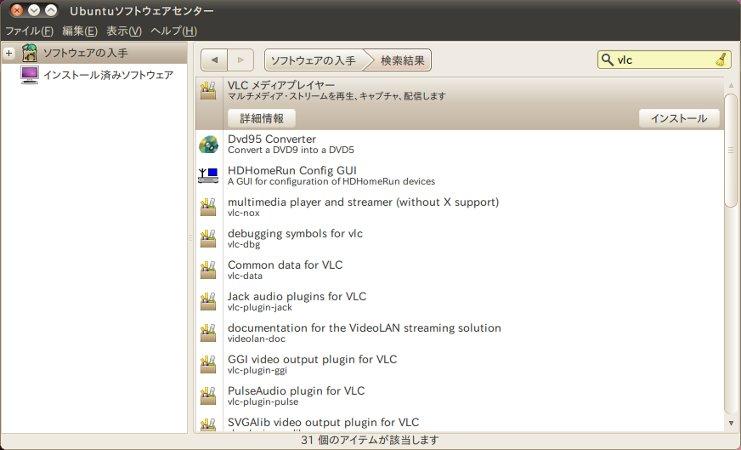 sw_center-02.jpg