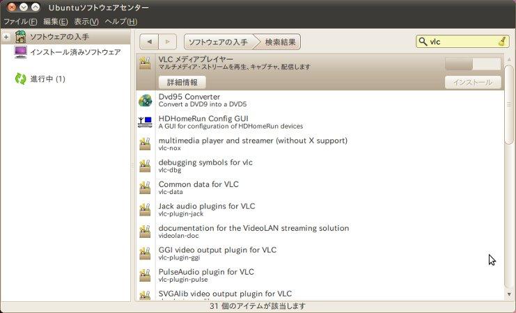 sw_center-03.jpg