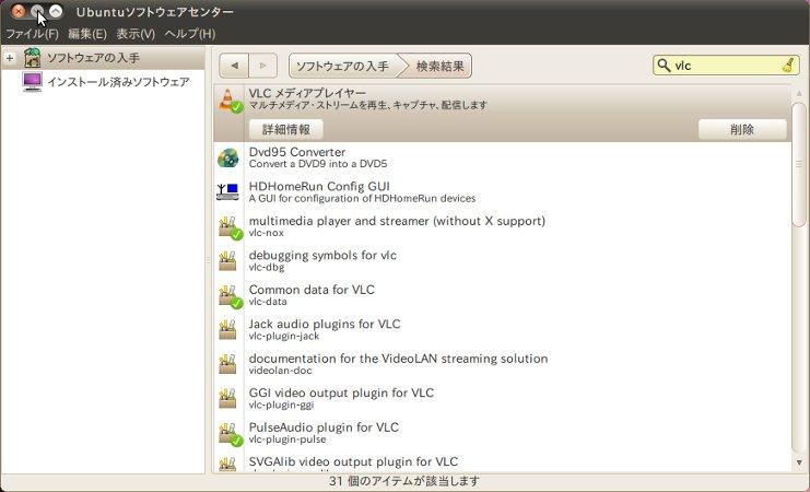 sw_center-04.jpg