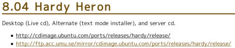 ibook-ubuntu-01.png