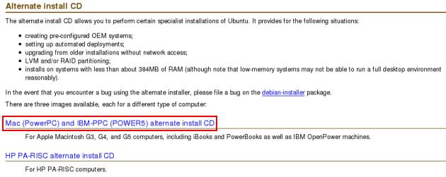 ibook-ubuntu-02.png
