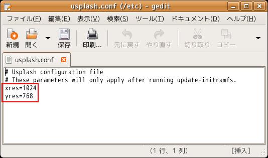ibook-ubuntu-03.png
